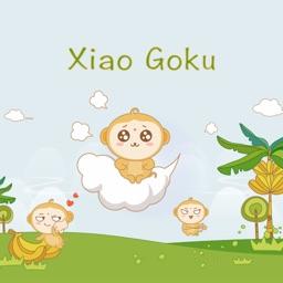 Xiao Goku