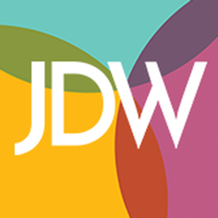 Jd Williams Women S Fashion On The App Store