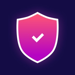 Goo VPN