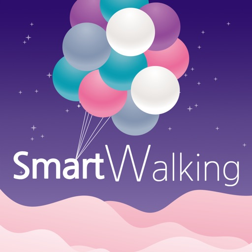 흥국생명 SmartWalking
