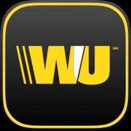 WesternUnion UY