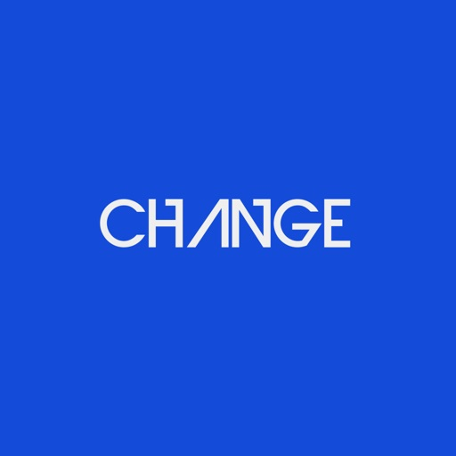 The Change Church icon