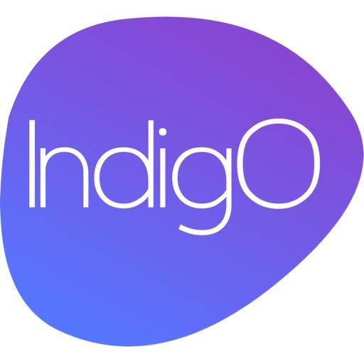 Indigo Network