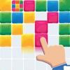 Tetrik: カラーブロックパズル - iPadアプリ