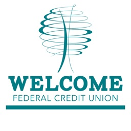 Welcome FCU Mobile Banking