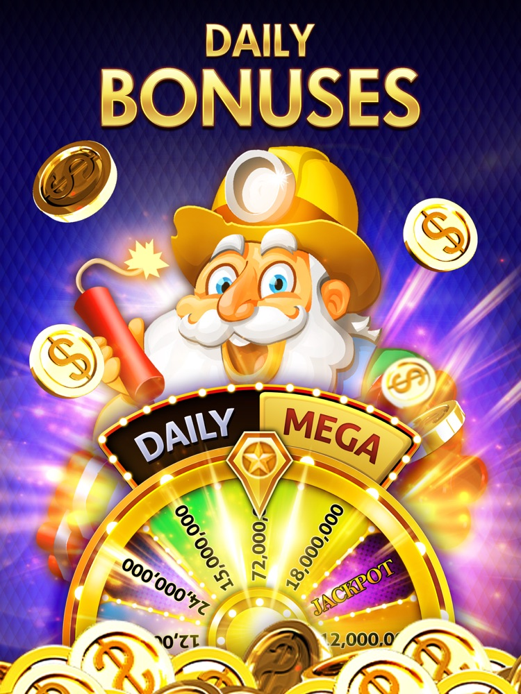 Free roulette no deposit win real money