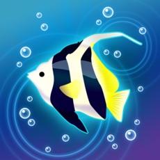 Activities of BUBBLE POP ~Ocean Puzzle~
