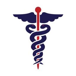 The Clinic & Hospital