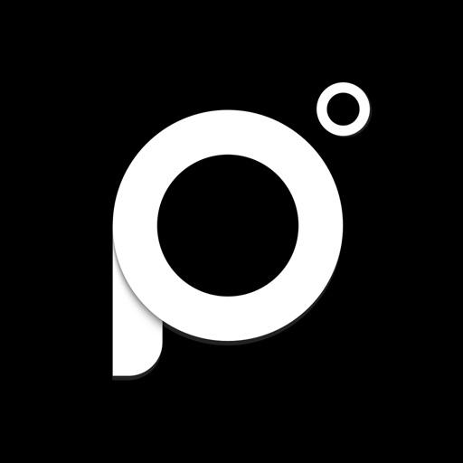 PICFY : Photo & Video Editing