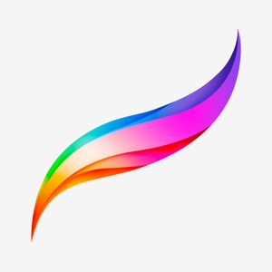 Procreate Pocket reviews and download