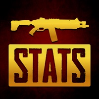 Codes for Map, Stickers & Stats for PUBG Hack