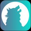 Coyote Calls & Predator Sounds - LW Brands, LLC