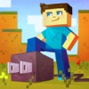 Plug for Minecraft - iPhoneアプリ