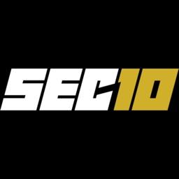 SEC10