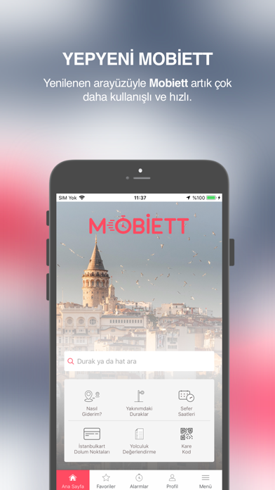 download Mobiett indir ücretsiz - windows 8 , 7 veya 10 and Mac Download now