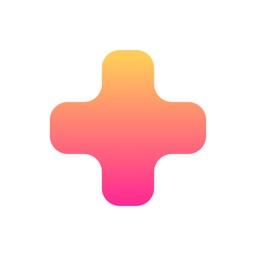 App Mais Saúde