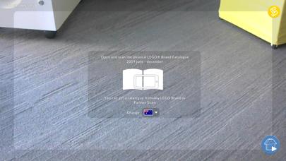 LEGO® 3D Catalogue screenshot 2