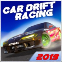 Codes for Car Drift Racing 2019 Hack