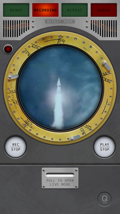 Astronaut Voiceのおすすめ画像4