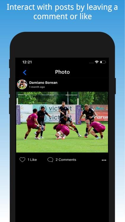RugbyID screenshot-6