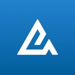Avant Loan Reviews >> Avant Personal Loans On The App Store