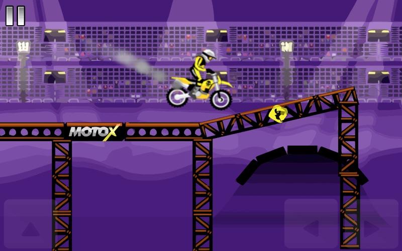 Motocross 22 screenshot 5