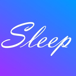 Deep Sleep in Relax Music