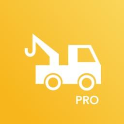 Haul Pro