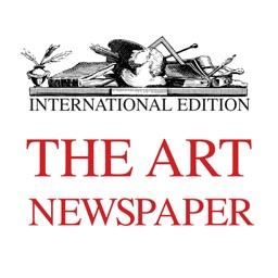 The Art Newspaper