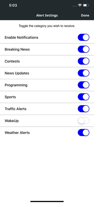 FOX19 NOW on the App Store