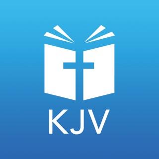 NASB MacArthur Study Bible on the App Store