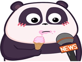 Pinki Panda