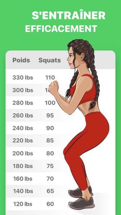 Télécharger FitCoach: Fitness pour femmes pour Pc