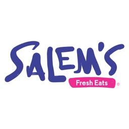 Salem's Fresh Eats