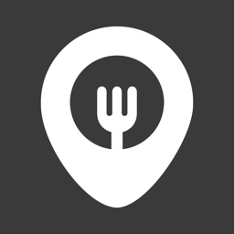 OrderoRestaurant