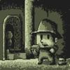 8-Bit Treasure Hunter