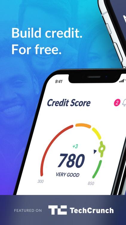 Grow Credit