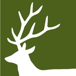 Deermapper