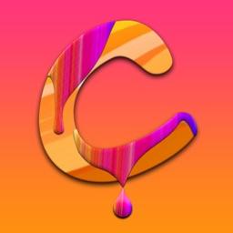 Color Scheme, Mix & Converter