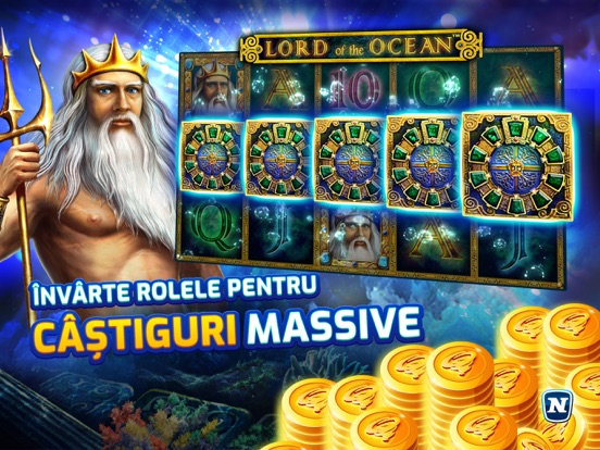 slots casino games by huuuge