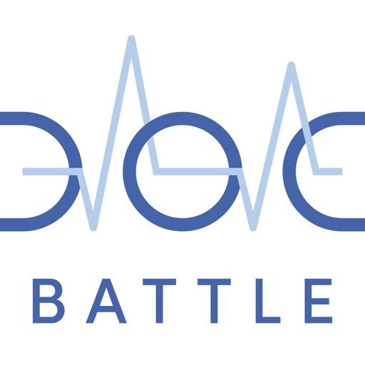 DocBattle