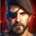 战地风暴-全球同服现代国战游戏