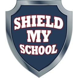 Shield My School