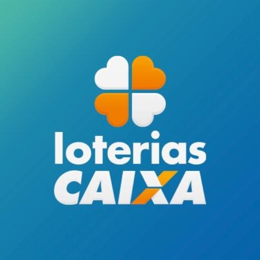Baixar Loterias Caixa para iOS
