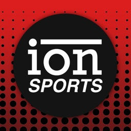 Ion Sports