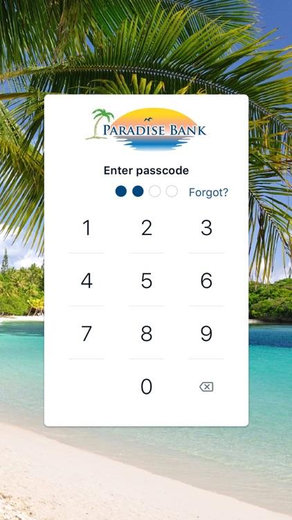 Paradise Plu$