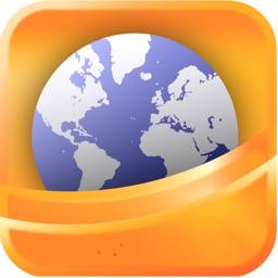 Pocket Travel Consultant