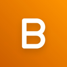Binaural Beats: Brainwave