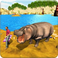 Codes for Hungry Hippo Attack 3D Game Hack