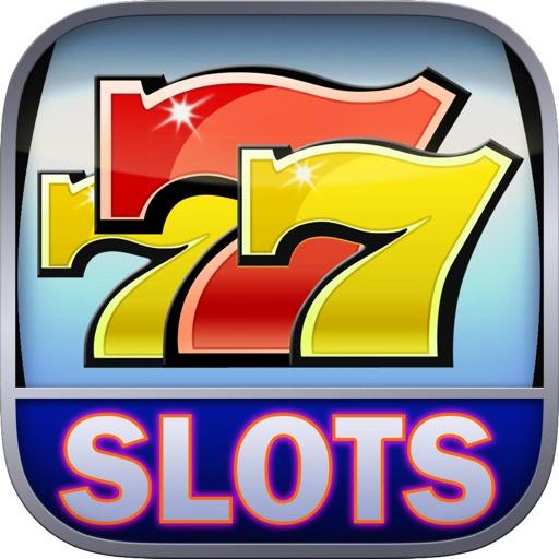 777 Slots Casino Classic Slots